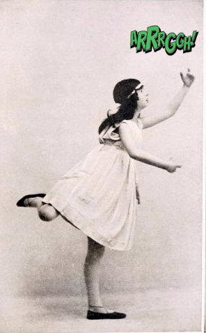 1 1 1  1 1 11 dancingforstreng00scot_0081