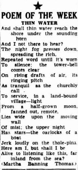 1 1 1 1 Queensland Times (Ipswich) (Qld. - 1909 - 1954), Tuesday 26 December 1950,