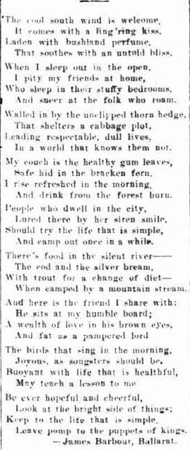 1 1 1 1 The Horsham Times (Vic. - 1882 - 1954), Tuesday 28 February 1933,