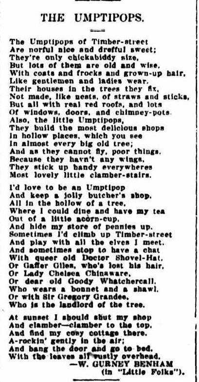 1 1 1 1 The Sydney Morning Herald (NSW - 1842 - 1954), Saturday 23 January 1926
