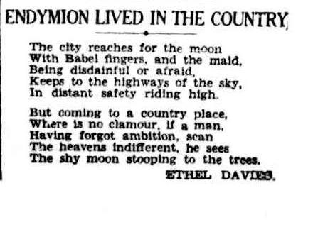 1 1 1 1 The Sydney Morning Herald (NSW - 1842 - 1954), Saturday 28 November 1936,