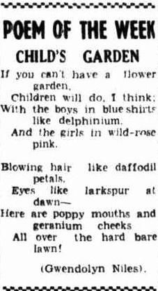 1 1 1 1 1 Queensland Times (Ipswich) (Qld. - 1909 - 1954), Monday 27 April 1953,