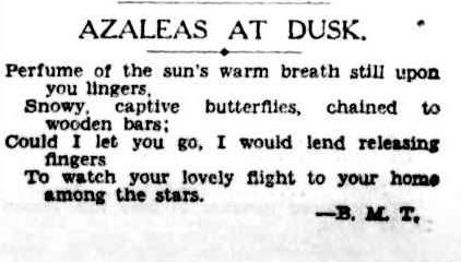 1 1 1 1 1 The Sydney Morning Herald (NSW - 1842 - 1954), Saturday 4 September 1937,
