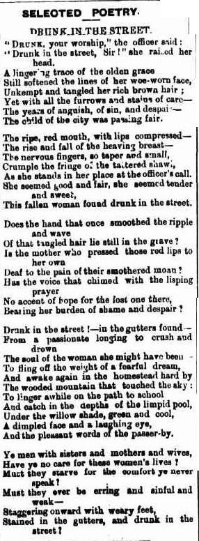 2 The Darling Downs Gazette and General Advertiser (Toowoomba, Qld. - 1858 - 1880), Wednesday 9 June 18