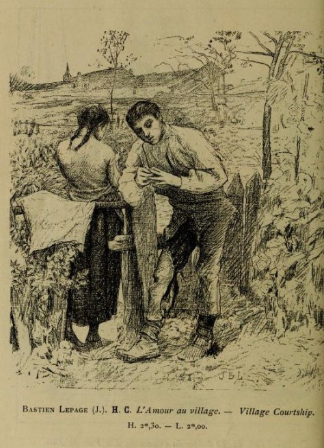 2 illustratedcatal1883muse_0282