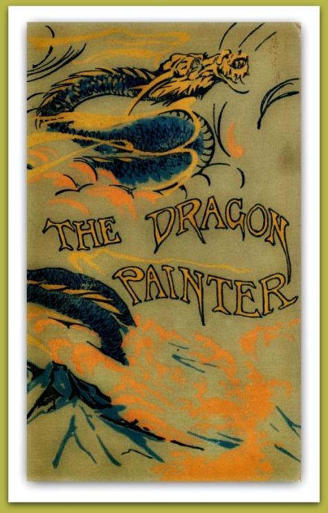 0 dragonpainter00fenoiala_0001