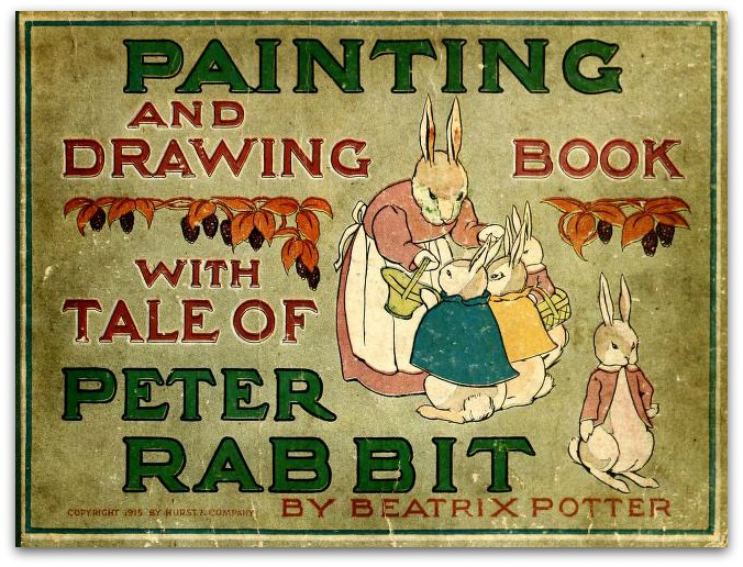 """Be brave, little rabbit. Take a chance.""  ― Cherise Sinclair, Breaking Free"