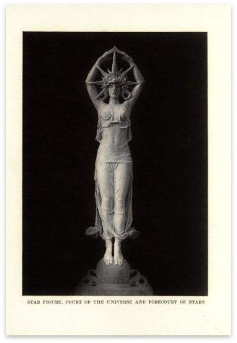 0 0 sculpturemuralso00panarich_0028