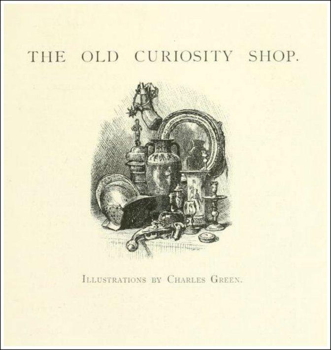 """Curiosity is the beginning of wisdom.""""  ― Françoise Sagan, Dans un mois, dans un an"""