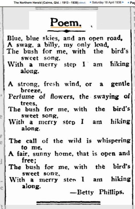 0 0 0 poem birds