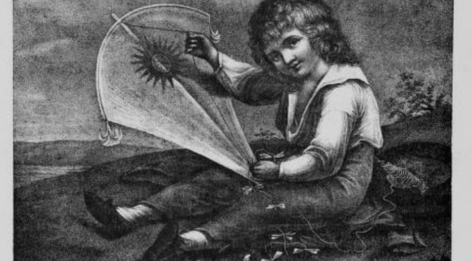 """""""A kite only flies if it's tethered.""""  ― Victor Robert Lee, Performance Anomalies"""