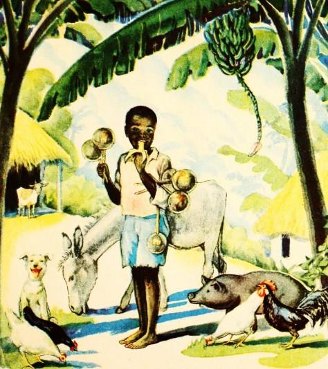 1 1 1 jamaicajohnny00hade_0019