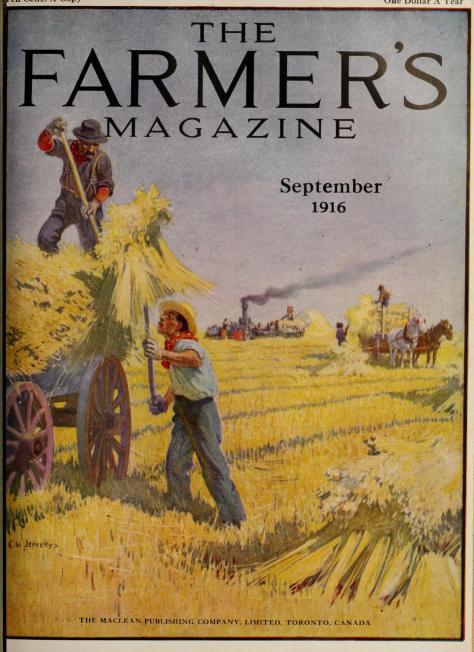 farmersmagazine1916toro_0711