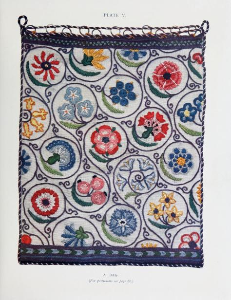 0 0 0 0 0 embroiderycollec00chri_0055