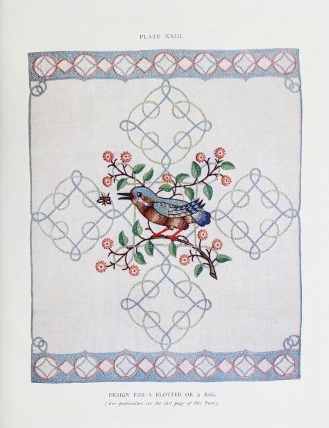 0 0 0 0 0 embroiderycollec00chri_0219