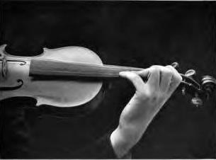 1 1 1 1 1 1 violinplayingan00winrgoog_0064