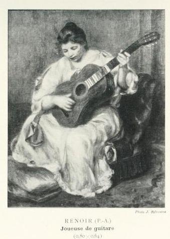1 guitar lemusedelyonle00dissuoft_0233