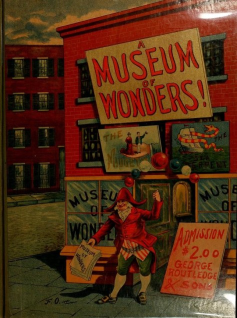 1 museumofwondersw00oppe_0001