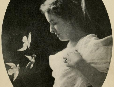 Do you believe in fairies? Say quick that you believe! If you believe, clap your hands! — J. M. Barrie.