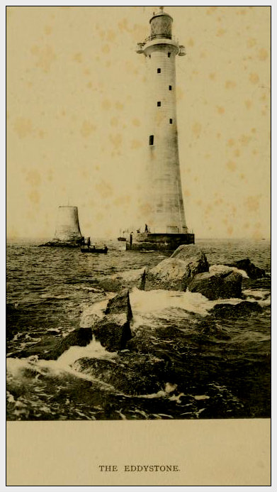 So we are moving to a lighthouse, you and I While seas drown sailors, we'll be locked up safe and dry. Josh Pyke.