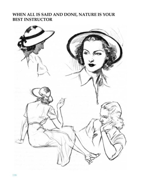 1 1 andrew-loomis-fun-with-a-pencil_0115