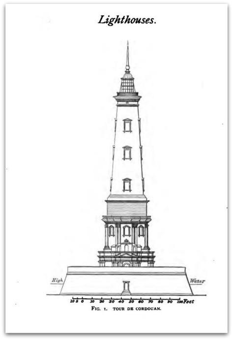 0 lighthouses00stevgoog_0024