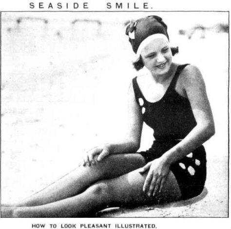 1 1 1 1 1 Chronicle (Adelaide, SA 1895 - 1954), Thursday 3 April 1930