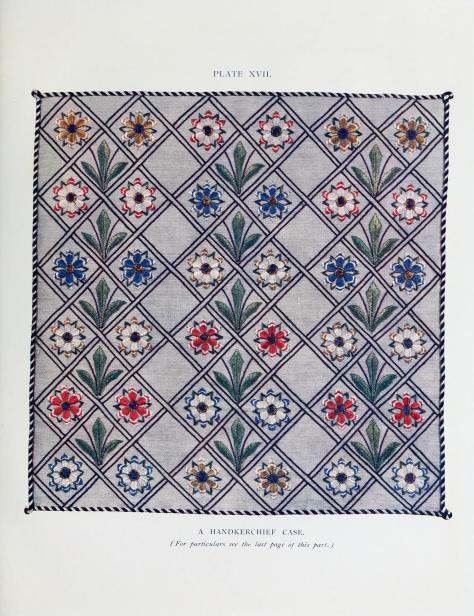 0 0 0 0 0 embroiderycollec00chri_0169