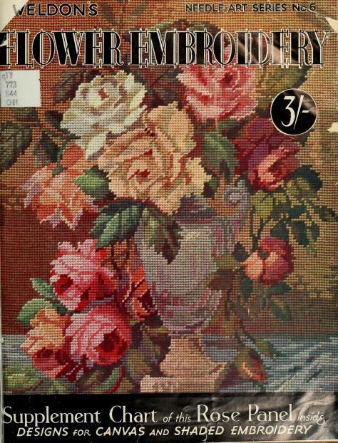 0 0 0 0 0 weldonsfloweremb00weld_0005