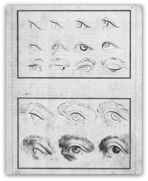 0000 eyes