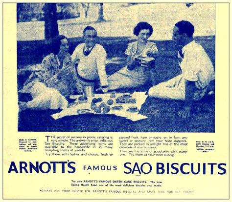1 1 1 1 1 The_Australian_Womens_Weekly_18_11_1933_00182