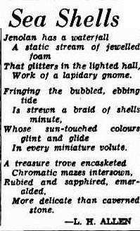 Sydney Morning Herald (NSW - 1842 - 1954), Saturday 28 March 1953,