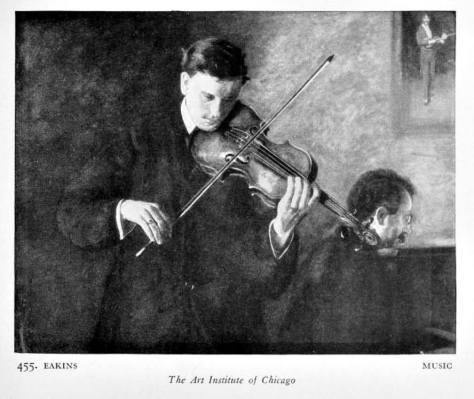 0 0 0 0 0  violin